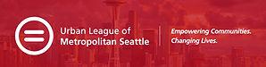 urban league cover.jpg