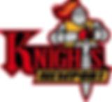 Newport knights.jpg