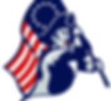 Nathan Hale raider flag.jpg