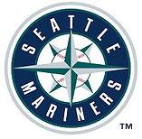 seattle mariners logo.jpg