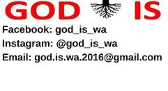 God Is logo 2021.png