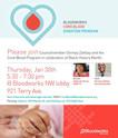 Support RainierAvenueRadio.world & Bloodworks NW 1-30-20