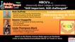 8pm Wednesday 5-20-20: HBCUs - Still Important, Still Challenged!