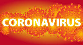 Rainier Avenue Radio information, education, & community awareness engagement campaign during th
