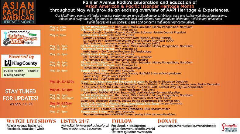 RAR AAPI Month Schedule 5-27-21.png