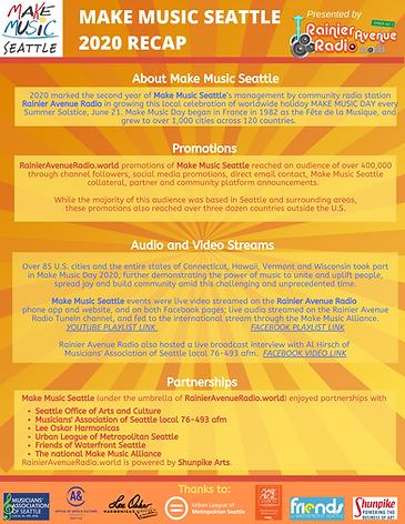 Make Music Seattle Recap 2020 2.png
