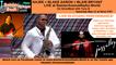 Watch: Najee in-studio, Blake Aaron, Blair Bryant on StreetBeat w Tony B