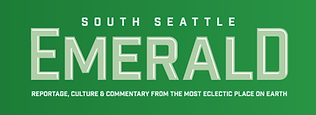 south seattle emerald.png