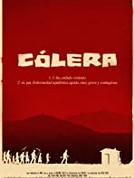 COLERA.jpg