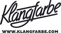 KLF_logo_2.jpg