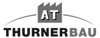 Logo-AT-Thurner-Bau-4c-gedreht-115x300_black.png