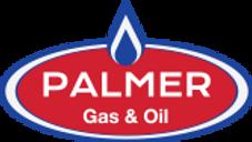 PalmerGas.png