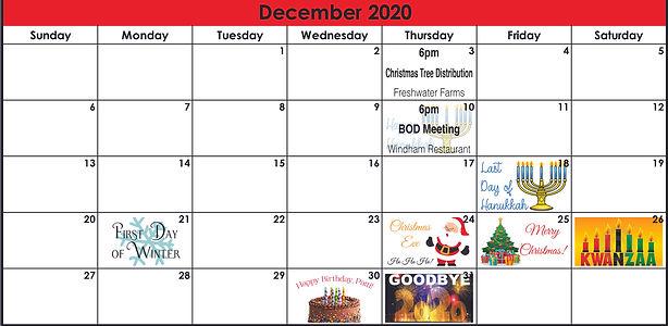 December2020Calendar_2 copy.jpg
