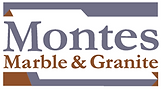 montes-marble (1).png