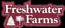 FreshwaterFarms.png