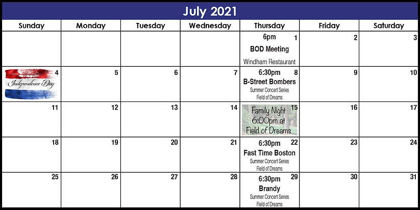 July2021Calendar_Updated.jpg