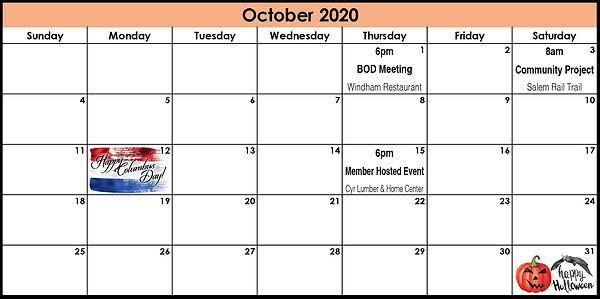 October2020Calendar copy.jpg