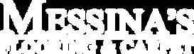 messina_logo-1.png