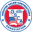 GSCA Transparent Logo 2016_v1_current.pn