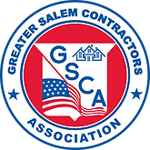 GSCA Transparent Logo 2016_v1_current.pn