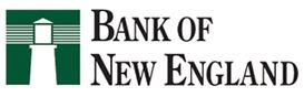 BankofNewEngland.jpeg