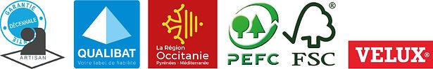 logo divers pour site.jpg
