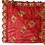 Thumbnail: Devi Maa ki Chunri Navratri-Border