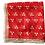 Thumbnail: Devi Maa ki Chunri Navratri-3 Dots