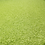 Thumbnail: Artificial Colorful Grass 25mm Heaviest Quality Indoor Outdoor Sheet-20*32 Inch