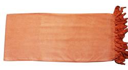 Chadar (Flat Sheet)