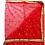 Thumbnail: Devi Maa ki Chunri Navratri- Beads