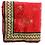 Thumbnail: Devi Maa ki Chunri Navratri-Heavy Border