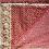 Thumbnail: Devi Maa ki Chunri Navratri-Flower