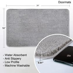 Doormat & Carpets