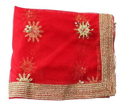 Devi Maa ki Chunri Navratri-Stars