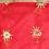 Thumbnail: Devi Maa ki Chunri Navratri-Stars