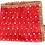 Thumbnail: Devi Maa ki Chunari Navratri - Dots (Pack of 2)