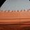 Thumbnail: Pure Cotton Topsheet Chadar Size- 6.2 X 4.10 Feet