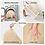 Thumbnail: Super Soft Anti Skid Doormat size: 20 X 32 Inch