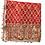 Thumbnail: Devi Maa ki Chunri Navratri-Heavy Design