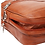 "Thumbnail: Laptop Messenger Bag for 15.6"" Laptop"