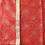 Thumbnail: Devi Maa ki Chunri Navratri-Curly Design