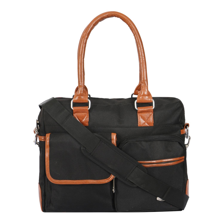 Laptop & sling Bags