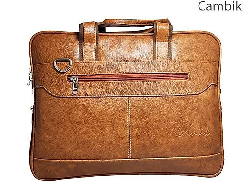 Formal Laptop Bag for 15 Inch Laptop