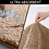 Thumbnail: Super Soft Indoor Bedroom Runner - 24 X 36 Inch