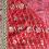 Thumbnail: Devi Maa ki Chunri Navratri-Flower Lines
