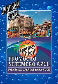 banner Fdo Bolhas - Promo Azu - royall.p