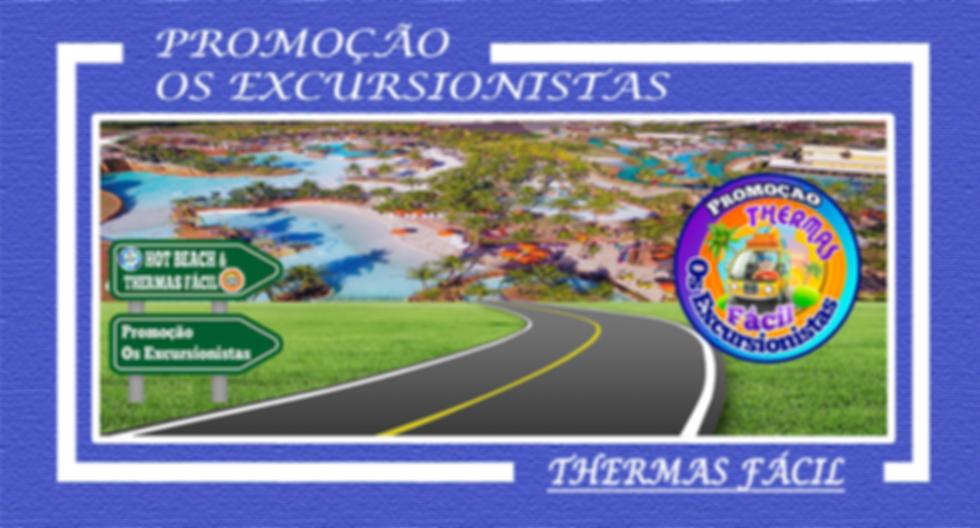 Banner_Promoção_Os_Excursionistas_3.png
