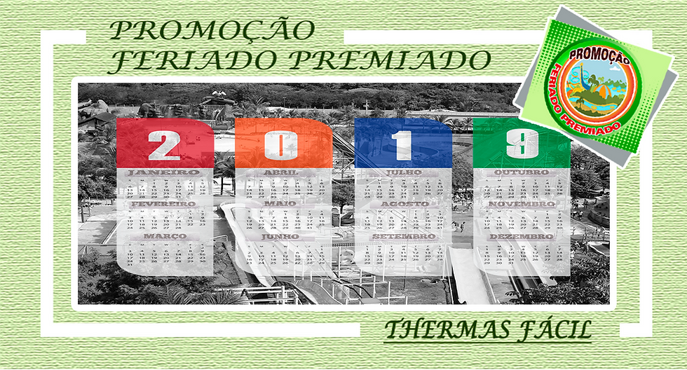 Banner_Promoção_Feriado_Premiado_2.png