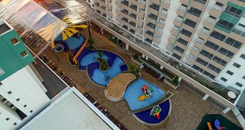 thermas-tour-olimpia-olimpia-park-hotel-